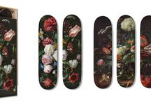 surf & skateboards