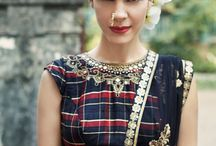 Indian designers, indian Style