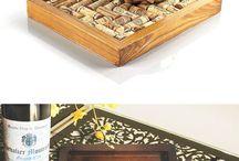Home Craft