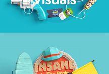 web_Creative&Fun