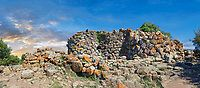 50 best Pictures & Images of Nuragic Nuraghe Towers in Sardinia / The best pictures and image of the enigmatic Nuraghe towers of Sardinia. See photos of the Bronze age Nuraghe ruins of Sardinia
