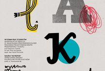 Kunst & Co. / Cooles aus der schönen weiten Welt der Kunst.