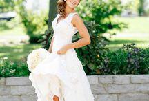 Weddings by Bella