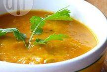 thaise gerechten by h