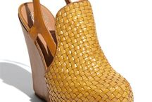 Mimbres Shoes Emphasis / Vast ideas for shopping http://www.mimbresco.com