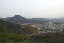 서울한양도성 / 600년 역사문화도시 서울이 품고 있는 한양도성을 만나자