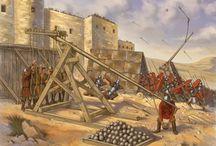 Bisanzio - Costantinopoli