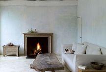 Home :: Living Room