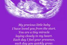 Baby Mine <3