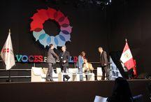 COP20 Día 12