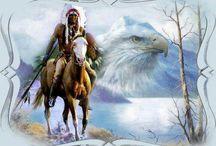 -Native-