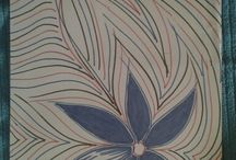 desenhos  SARA SAID 4