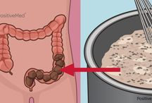 a clean colon