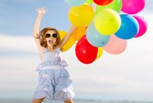 Kids parties in Melbourne / Waggle Dance has you covered for kids parties in Melbourne. Forget an ordinary party – make your child's birthday an adventure!