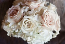 Inspirations: Bouquets