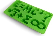 Mathletes Are Awesum  / We're adding a number of cool things celebrating all things math.