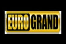 #Play #Euro #Grand #Casino #Games #Online at #Net2Bet / We have exclusive collection of new arrivals from #Euro #Grand casino like Piggies and the Wolf, The Love Boat, Zhao Cai Jin Bao, Samba Brazil, Spiderman, and classic slots like Triple Profits, Ugga Bugga, Gold Rally, Chinese Kitchen, Vacation Station and even more.