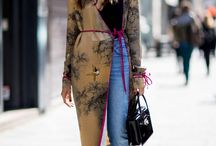 Kimono addiction