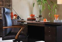 Office/ Den Furniture