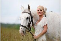 Wedding Photo Wishlist