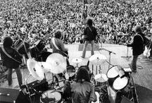 Bob Dylan Konzerte