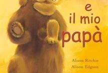 libripapa'
