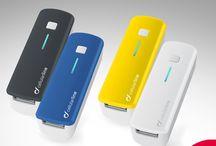 Accessori mobile / #accessori #mobile, #cases