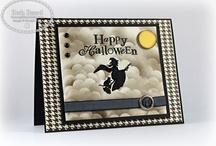 SU Halloween