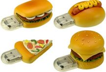clées USB originale