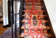 Spectacular Rugs and Textiles / by S&S Rug Cleaners, Inc.