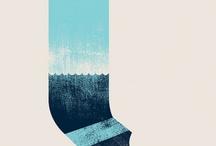 Illustration/Art / by Nichole Dodson