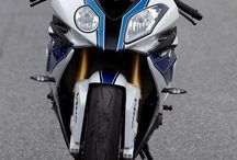 Litre Class / All about superbikes