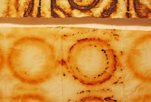 Rust Printing
