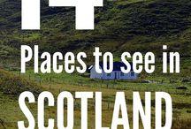 Scottishitis