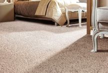 koberec do ložnice
