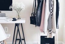 Decorating&Comfortable Rooms!!! / Rooms,Bedrooms,Design,DIY,Decor Ideas,Inspiration!!!