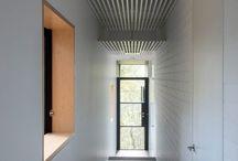3 | architect | murcutt