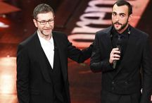 Mengoni: News of March & April 2014