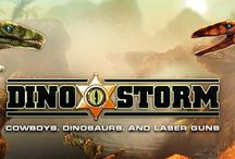 Dino Storm Europe_2