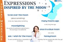 English: Expressions