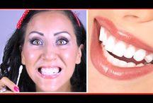 bocca/ mouth