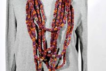 My wool creations / Tutte le mie creazioni fatte con tanta pazienza e amore....per grandi e piccini....la fantasia viaggia....e se siete interessati mi trovate su ETSY col nome WOOLALLA