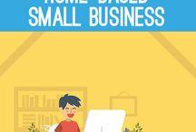 Επιχειρηματικοτητα