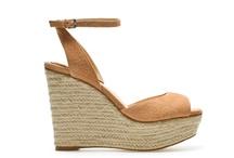 zapatos!!!