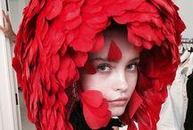 HAIR - GLAMMA INSPIRATION / Hair, modelling, photo;