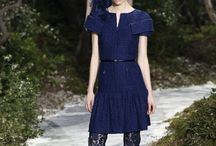My faves Haute-Couture Sp13 / by Adriana Quiroz