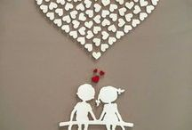Carte de nunta