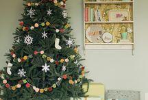 inspire | holidays / by Shawntae Hemsley