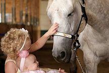 Deti & Zvierata-Kids & Pets