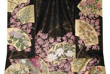 Kimono - What Type?